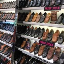 e09ec705b922 +110 Shoes - Regal Shoes Photos