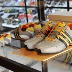 Adidas Stores (Closed Down) in Borivali