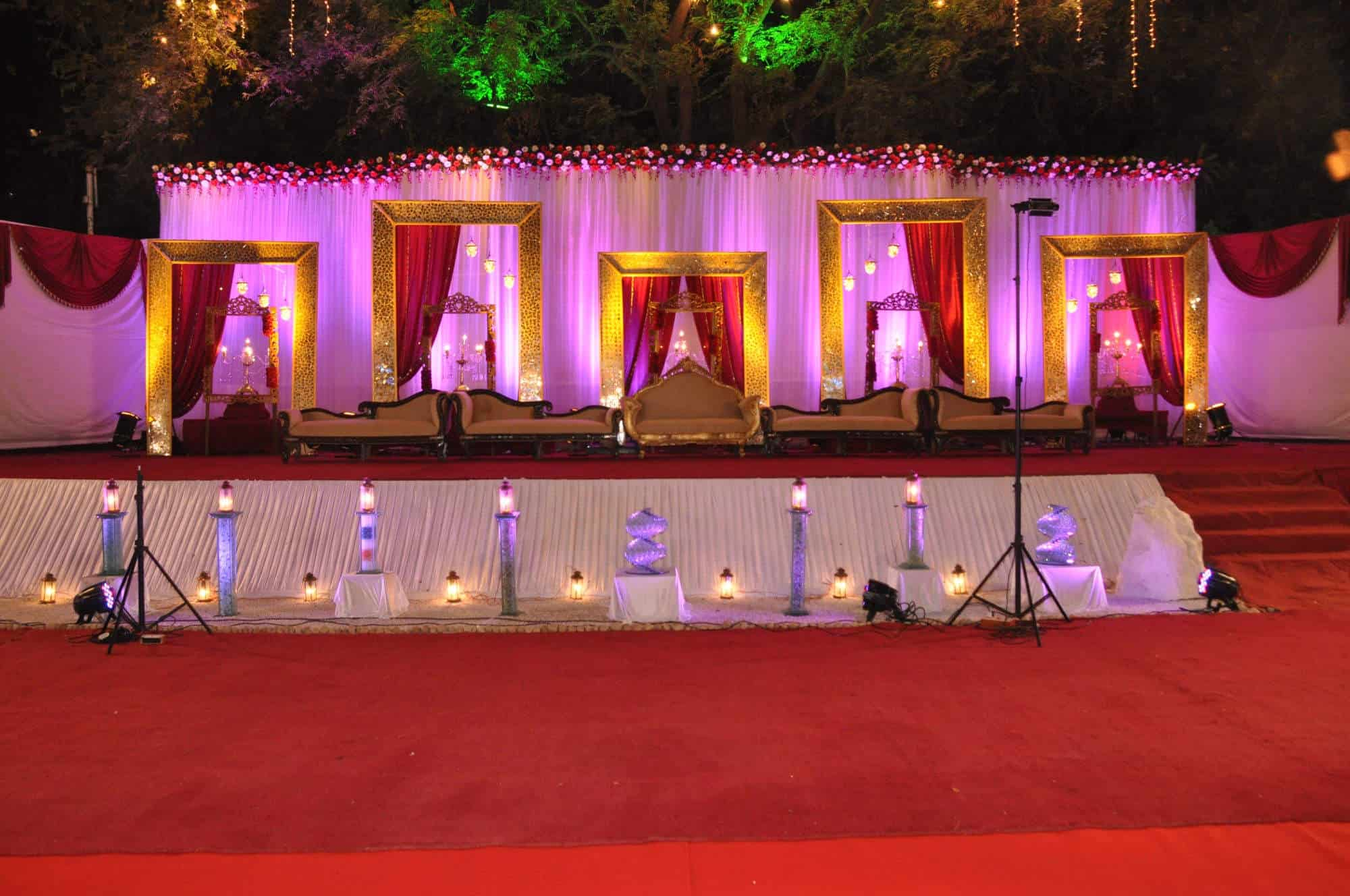 New sangam decorators photos dongri mumbai pictures images event organiser new sangam decorators photos dongri mumbai wedding decorators junglespirit Gallery