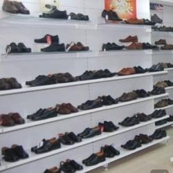 Bata Shoe Store, Vashi Sector 17 - Shoe