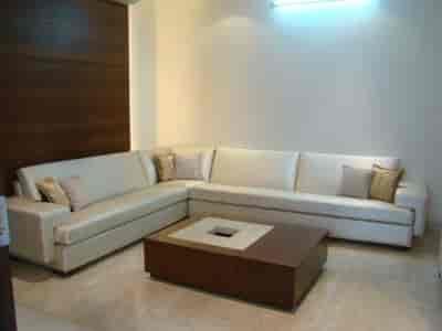 Regency Furniture Photos Santacruz East Mumbai Pictures Images