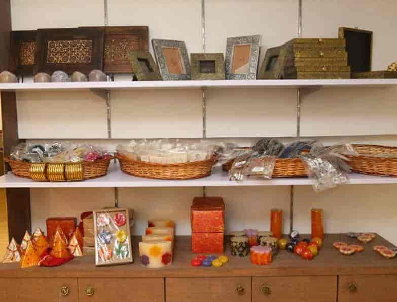 Creative Handicrafts Andheri East Ngos In Mumbai Justdial