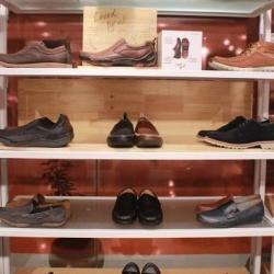 5.99 shoe store near me