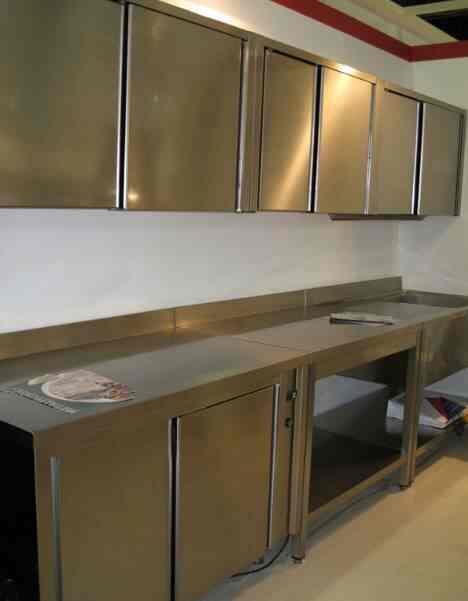 Bangers Kitchen Net Andheri East Idli Steamer
