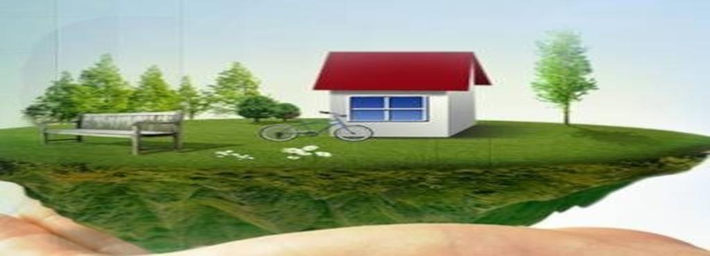 GIC Housing Finance Ltd, Fort - GIC Housing Finance Limited ... on mobile payments companies, mobile wallet companies, retail companies, mobile detailing companies, log home companies,