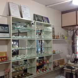 Nakshatra Gems, Mulund West - Gemstone Dealers in Mumbai