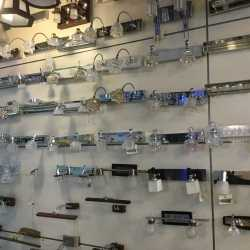 Atlanta Lights Lohar Chawl Lighting Dealers In Mumbai