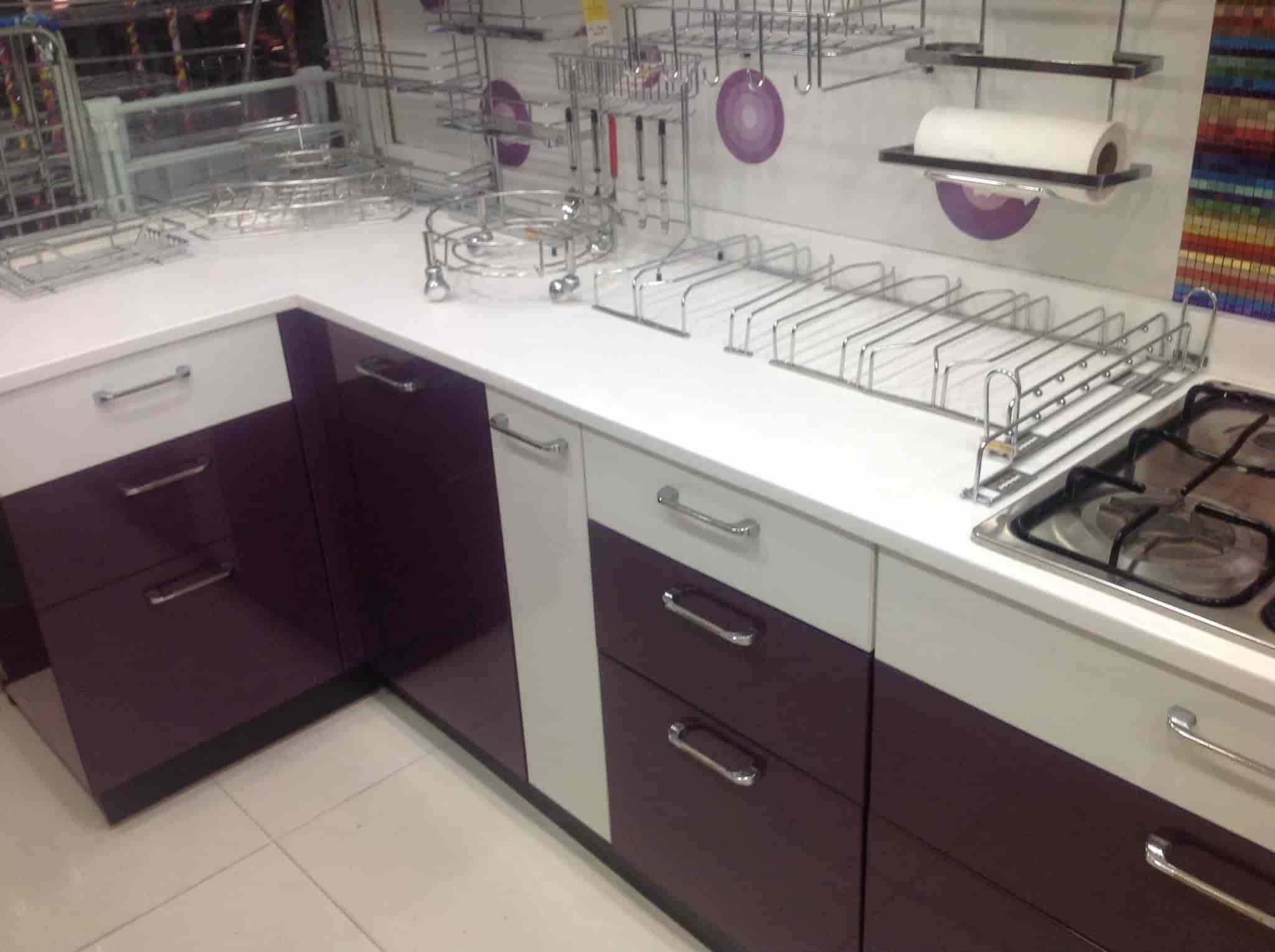 Wonder Kitchen Cabinets Dadar West Furniture Dealers In Mumbai