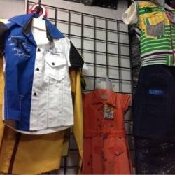 New Season Collection, Dadar West - Readymade Garment Wholesalers in