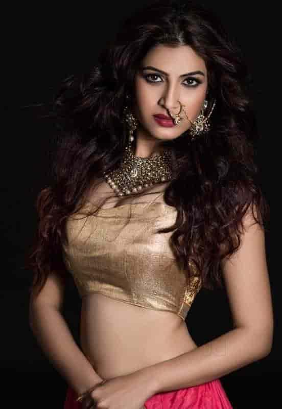 inmatch modelling pvt ltd photos vile parle west mumbai pictures