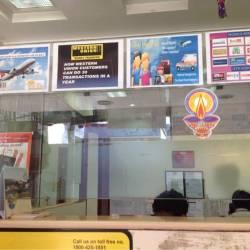 Weizmann Forex Limited in Mumbai - blogger.com