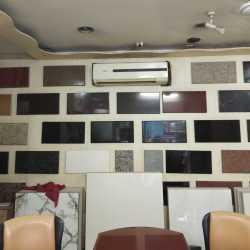 Parle Marble, Vile Parle East - Marble Dealers in Mumbai - Justdial