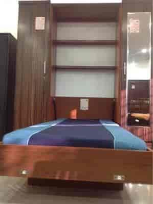 The Living Room, Kandivali East   Furniture Dealers In Mumbai   Justdial