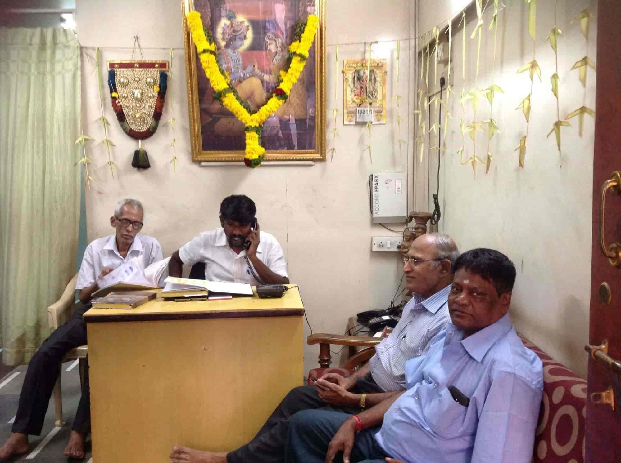 nadi astrologer in mumbai