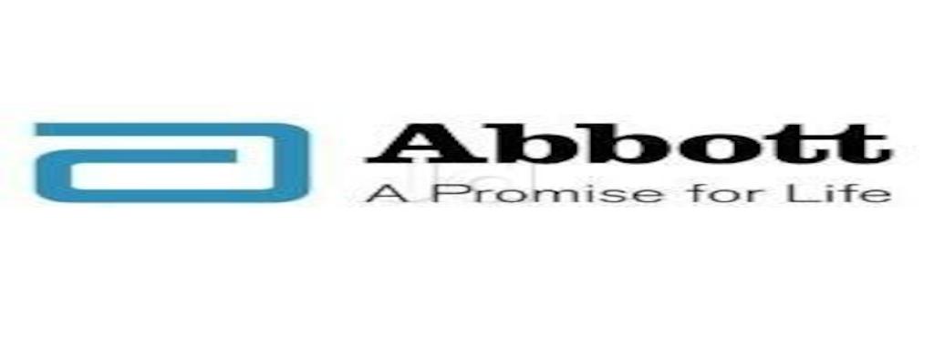 Abbott Healthcare Pvt Ltd Diagnostic Division