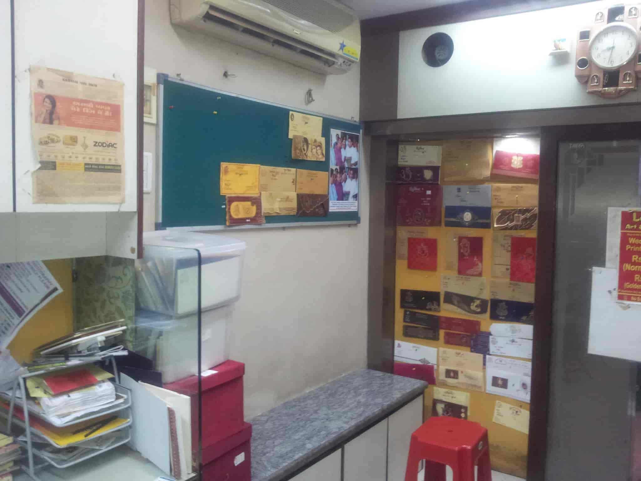 advertising agency office. Office Inner View - Jalaram Advertising Agency Photos, Borivali West, Mumbai Printing Press