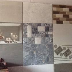 Goyal Marble & Stone, Sion - Tile Dealers in Mumbai - Justdial