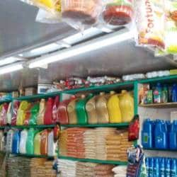 Sainath Oil Depot, Kala Chowki - Edible Oil Retailers in Mumbai