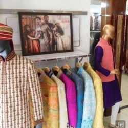 caf07954ce The Raymond Shop (Inorbit Mall), Malad West - Men Readymade Garment ...