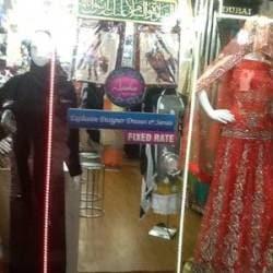 Ayesha's Boutique, Masjid Bunder - Belt Dealers in Mumbai - Justdial