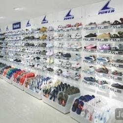 Bata Shoe Store, Dombivli East - Shoe