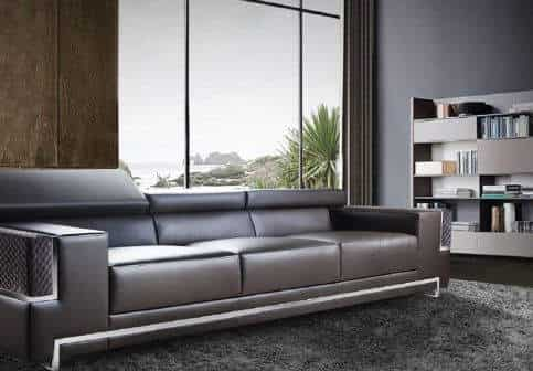 Stanley Boutique Andheri East, Stanley Furniture Reviews