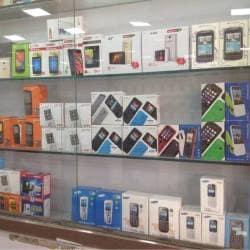 Arif Collection, Govandi West - Mobile Phone Dealers in Mumbai