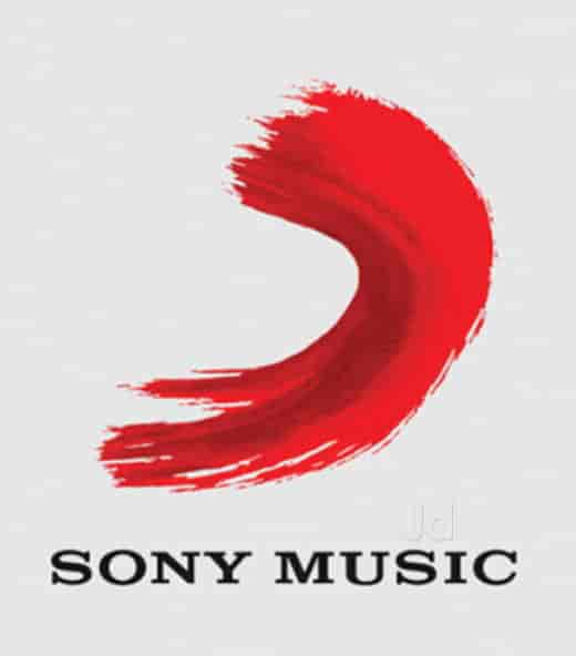 Sony Music Entertainment Top Music Companies in India