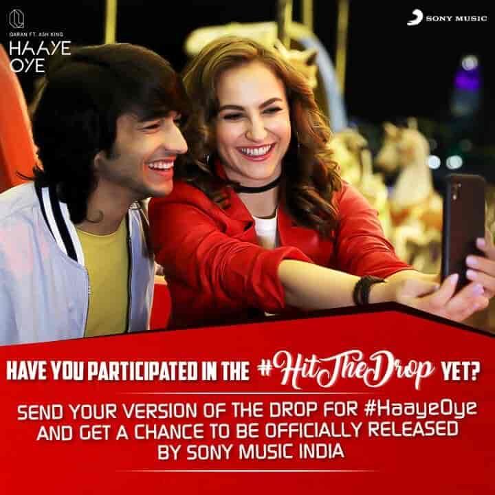 Sony Music Entertainment INDIA Pvt Ltd, Santacruz West - DVD