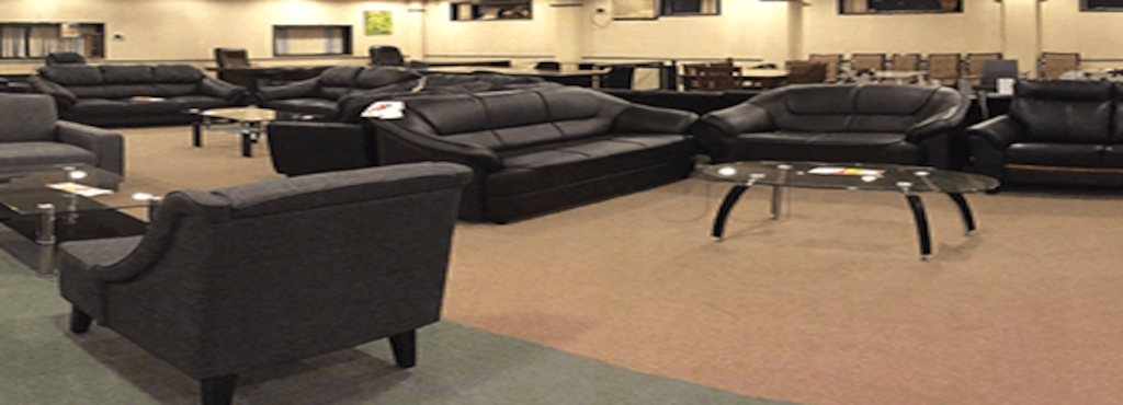 durian furniture thane west durian imported furniture durian