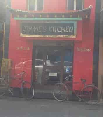 Jim Mes Kitchen Photos Bandra West Mumbai Pictures Images