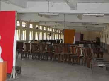 Sir J J Institute Of Applied Art Fort Institutes In Mumbai Justdial