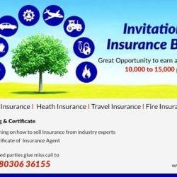Pay Point INDIA Network Pvt Ltd, Mahakali-andheri East