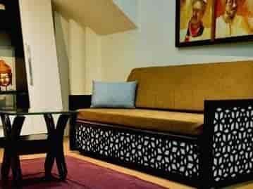 Living Room Furniture Mumbai brilliant living room furniture mumbai designsonali shah