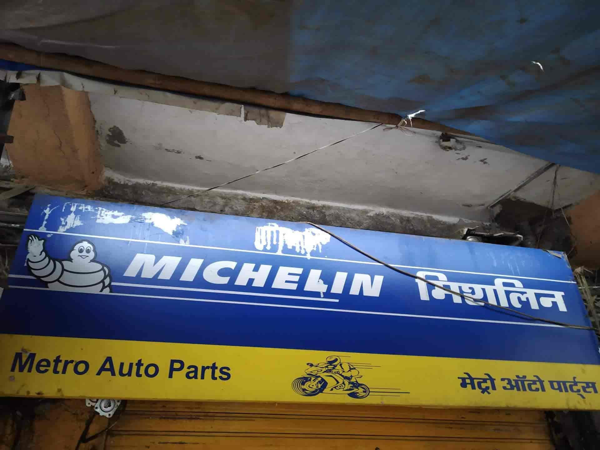 Metro Auto Parts >> Metro Auto Parts Photos Cotton Green Mumbai Pictures Images