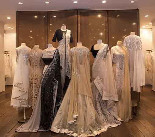 Ensemble Fountain Readymade Garment Retailers In Mumbai Justdial