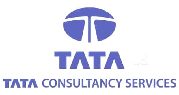Tata Consultancy Services, Andheri East - Computer Software