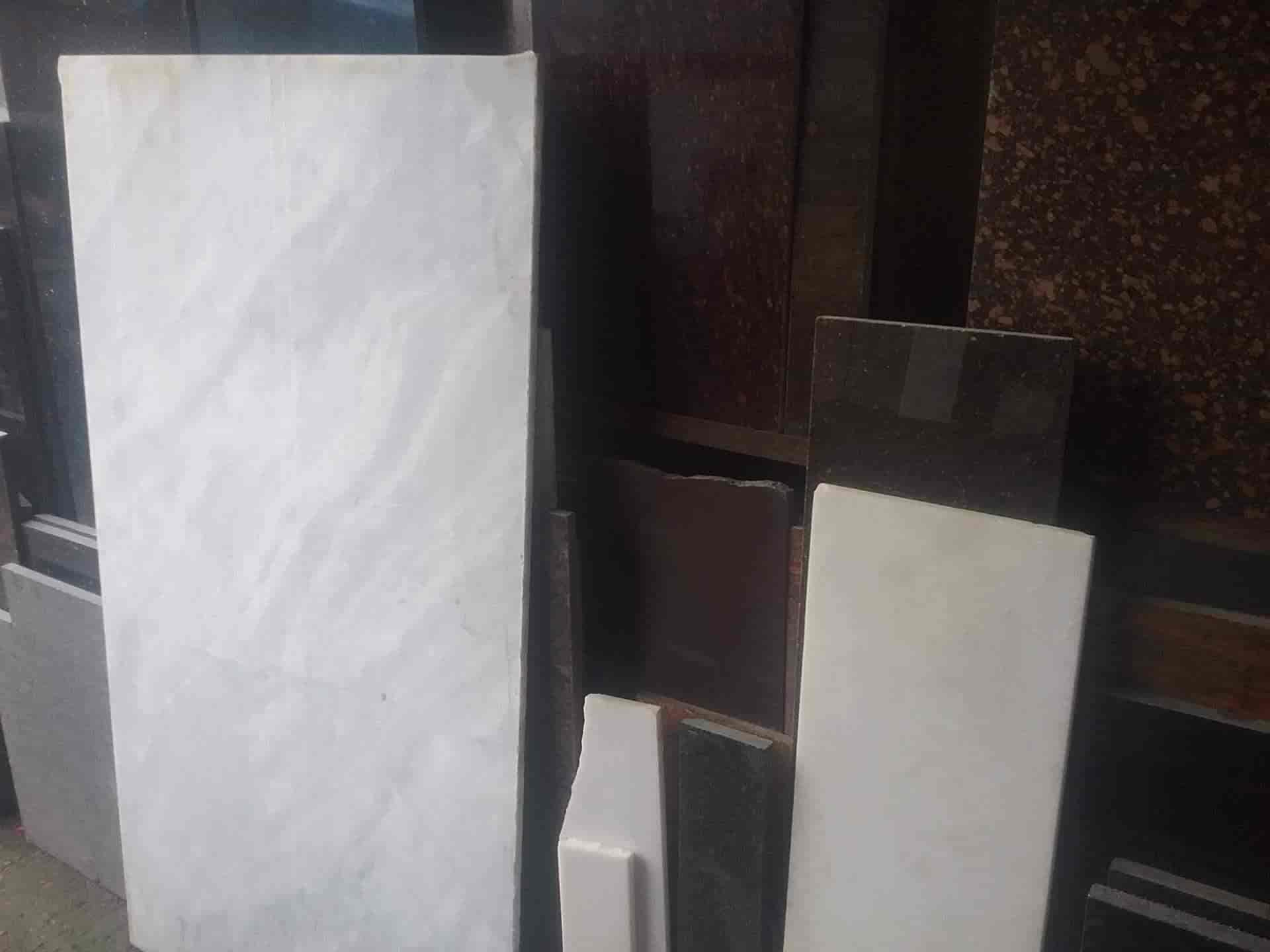 Shree Balaji Marble, Malad East - Tile Dealers in Mumbai - Justdial