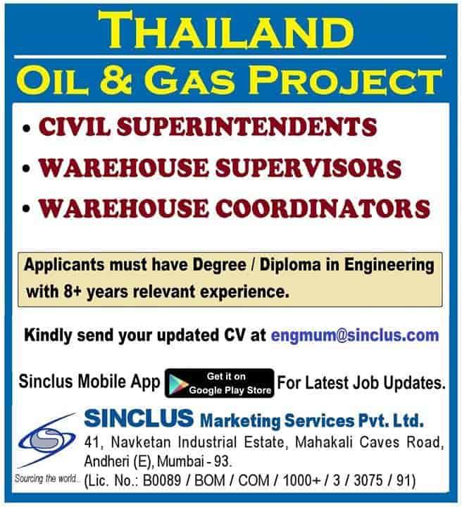 Sinclus Marketing Services Pvt Ltd (head Office), Andheri East