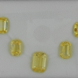 Siddhai Enterprises, Pydhonie - Gemstone Dealers in Mumbai