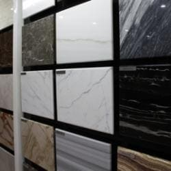 Asia Pacific Marbles Limited, Vile Parle East - Marble Wholesalers