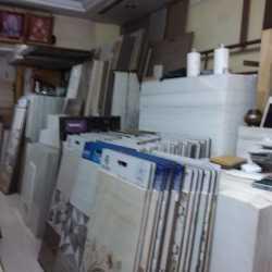 Nakoda Marble Suppliers, Vile Parle East - Tile Dealers in Mumbai