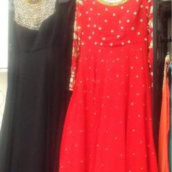 Divine Designer Wear Andheri West Fashion Designers In Mumbai Justdial