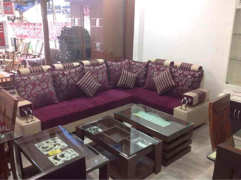 Product view   Better Home Interiors Pvt Ltd Photos  Andheri West   Mumbai   Furniture. Better Home Interiors Pvt Ltd Photos  Andheri West  Mumbai