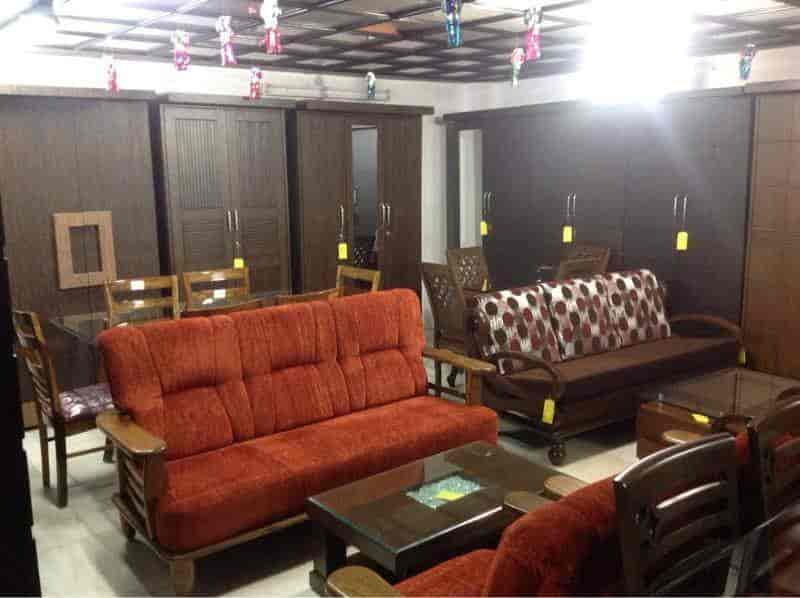 Better Home Interiors Pvt Ltd, Andheri West   Better Home Interiors Private  Limited   Furniture Dealers In Mumbai   Justdial