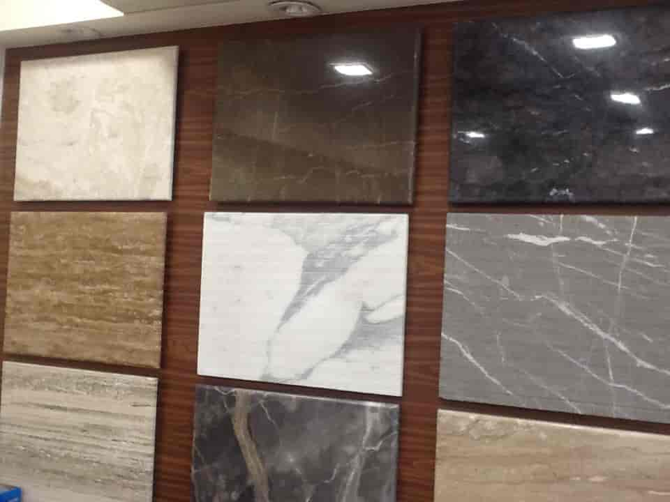 Flora Marble, Vile Parle East - Marble Merchants in Mumbai - Justdial