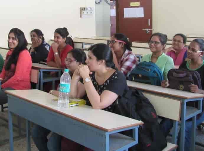 Sndt Womens University Santacruz West Colleges In Mumbai Justdial