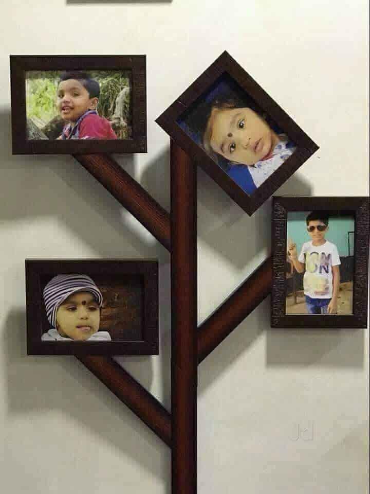 c3dd8e62452c Gupta Frames
