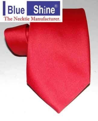 blue shine kandivali east tie manufacturers in mumbai justdial