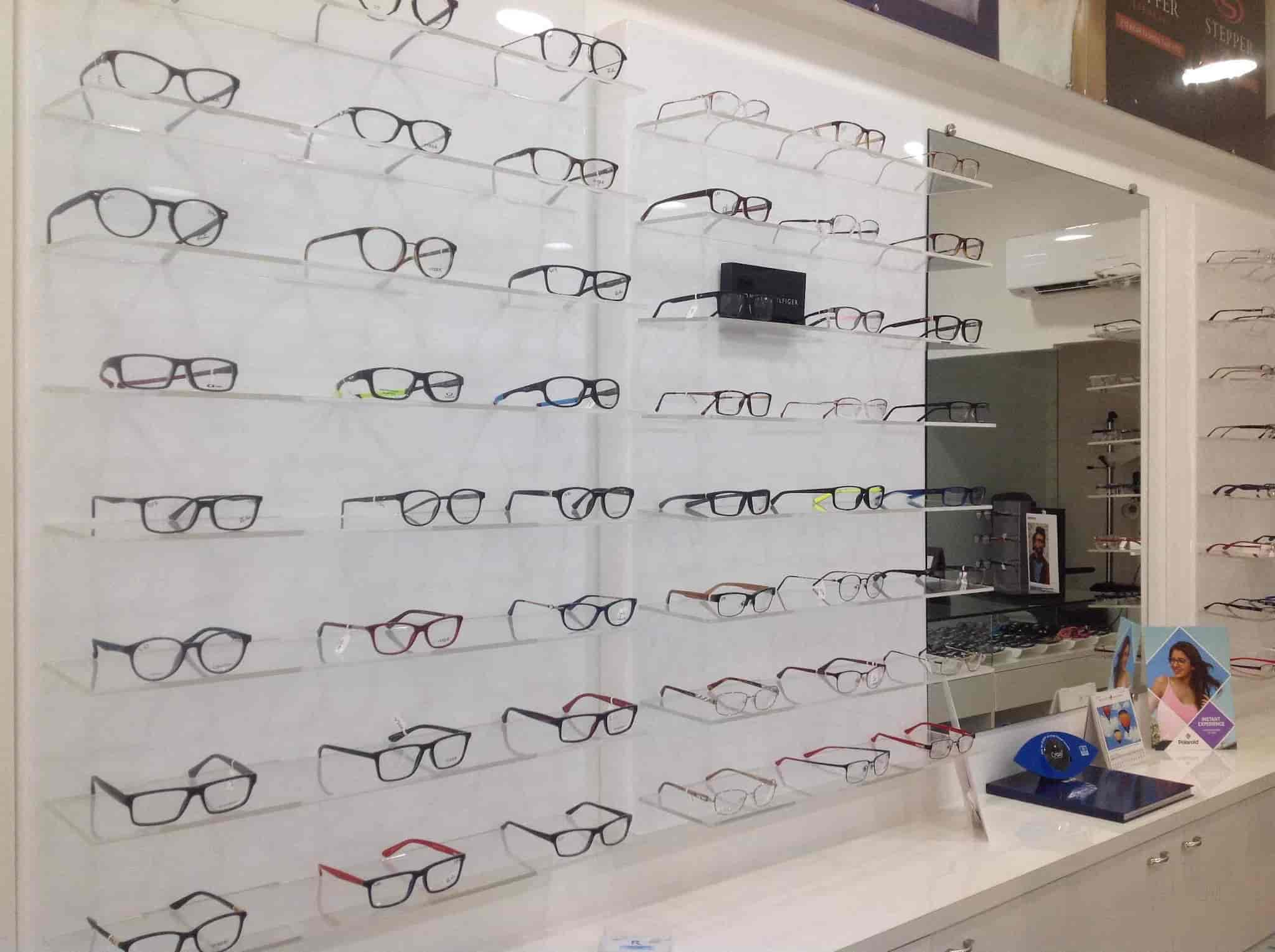 2d4e363eec793 Regency Eyewear
